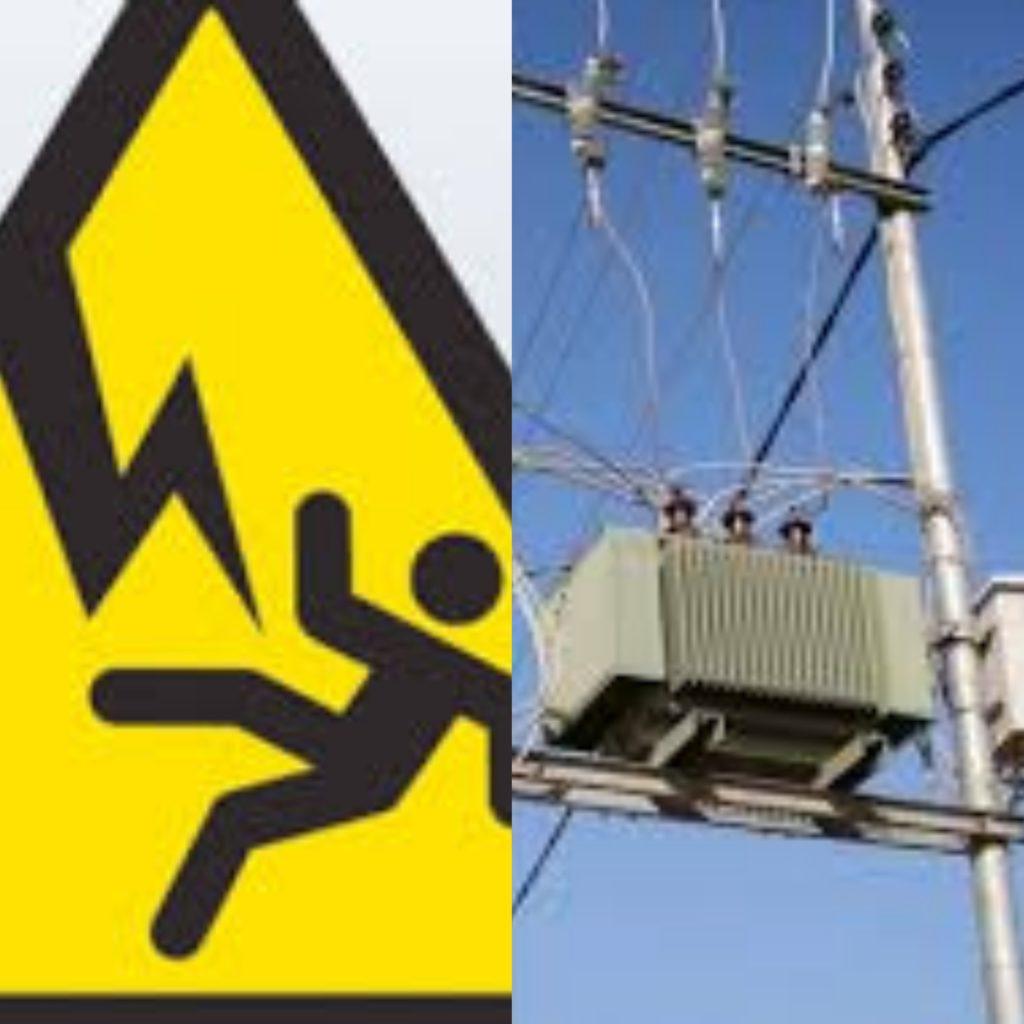 القصرين: طفل ال 15 سنة يتعرّض الى صعقة كهربائية