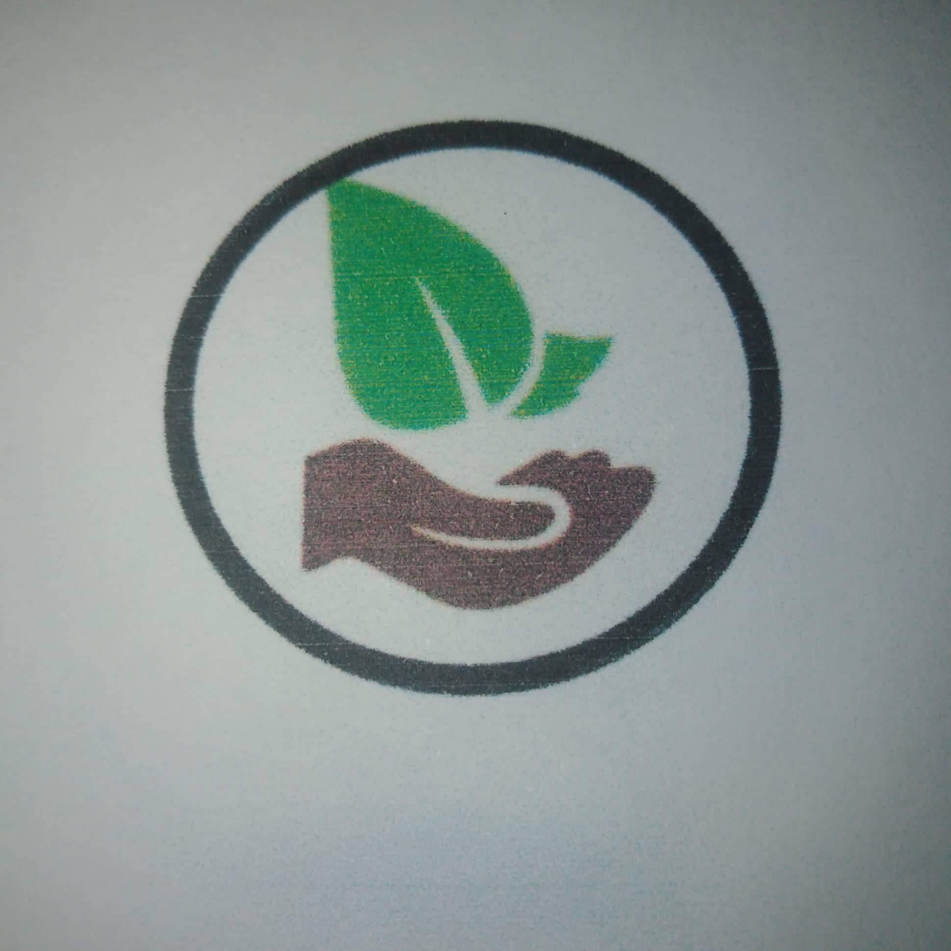 إعلام للعموم : جمعية رؤى لدفع التنمية