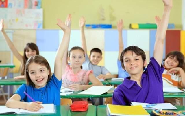 المدارس الخاصة بالقصرين بين الموجود والمنشود في ظل تردي المنظومة التربوية والمدارس العمومية.