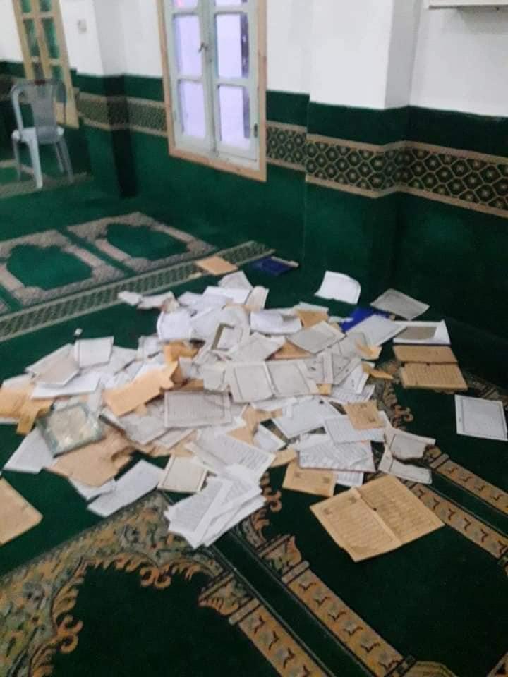 الداخلية تحبط مخططا لاغتيال مباركة عواينية ارملة الشهيد محمدالبراهمي