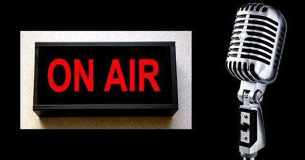 13 فيفري الاحتفال باليوم العالمي للإذاعة