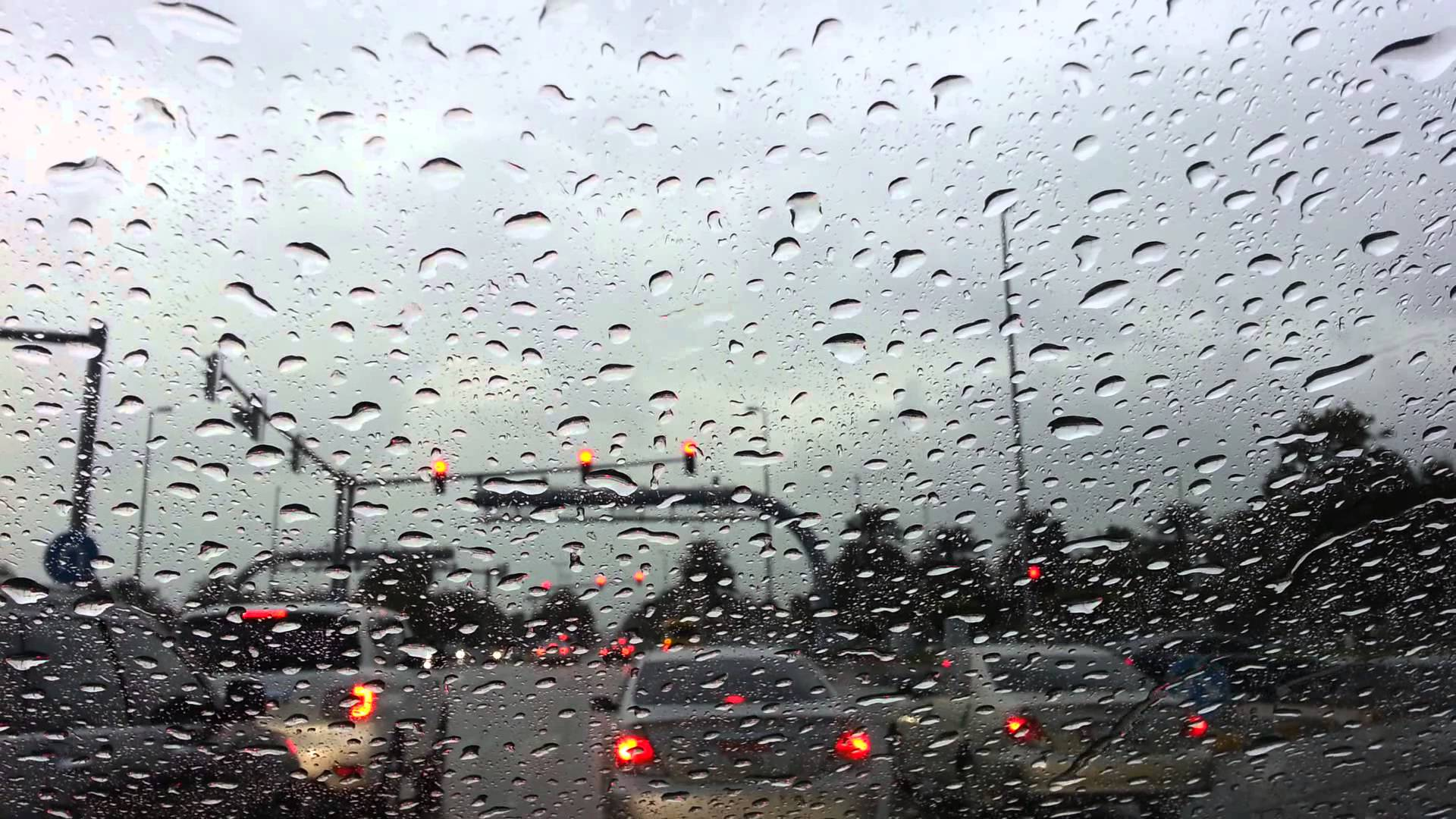 طقس اليوم : تواصل الاضطربات الجوية...