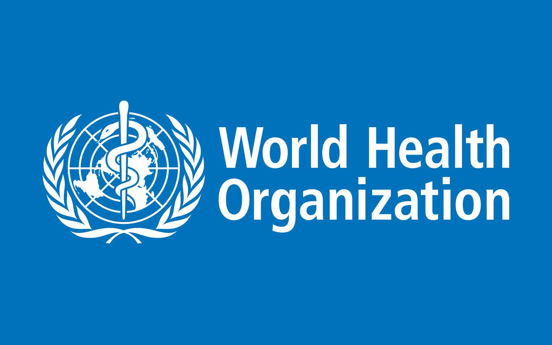 منظمة الصحة العالمية تؤكد دعمها مشاريع تجارب اللقاحات الجديدة لفيروس كورونا