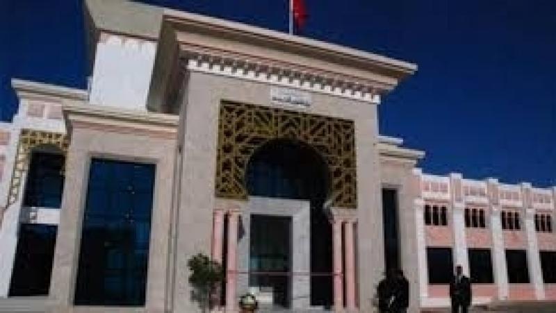 امكانية إعلان وزارة الشؤون الدينية عن بعض الاجراءات  توقيا من فيروس كورونا.