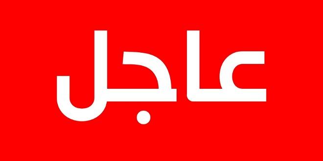 عاجل : تسجيل اصابة  سادسة بفيروس الكورونا لمواطن  اصيل ولاية القصرين عائد من جربة