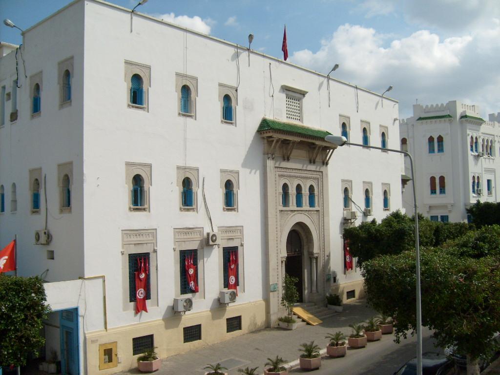 12 مليون دينار قيمة التمويلات المرصودة من الحكومة  لفائدة وزارة الصحة