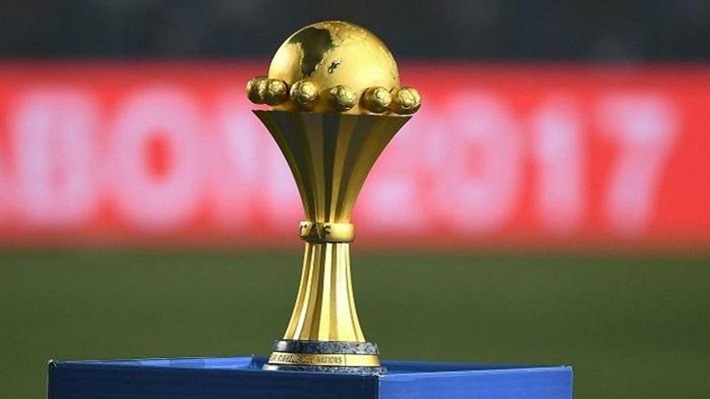 رسميا.. تأجيل مباريات تصفيات أمم إفريقيا