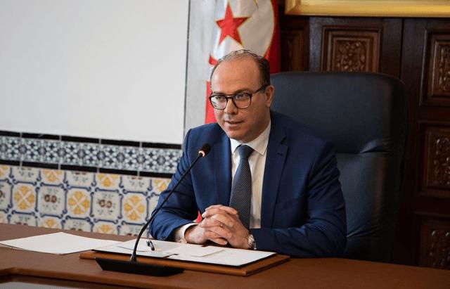 رئيس الحكومة يقرر عدم اسناد مقتطعات الوقود خلال كامل فترة الحجر الصحي الشامل