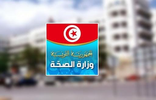 مفتي الجمهورية: اليوم مفتتح شهر شعبان 1441 هجري