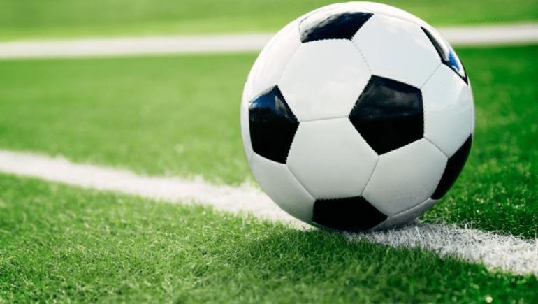 الجامعة التونسية لكرة القدم :مباريات اخر الاسبوع بحضور الجمهور