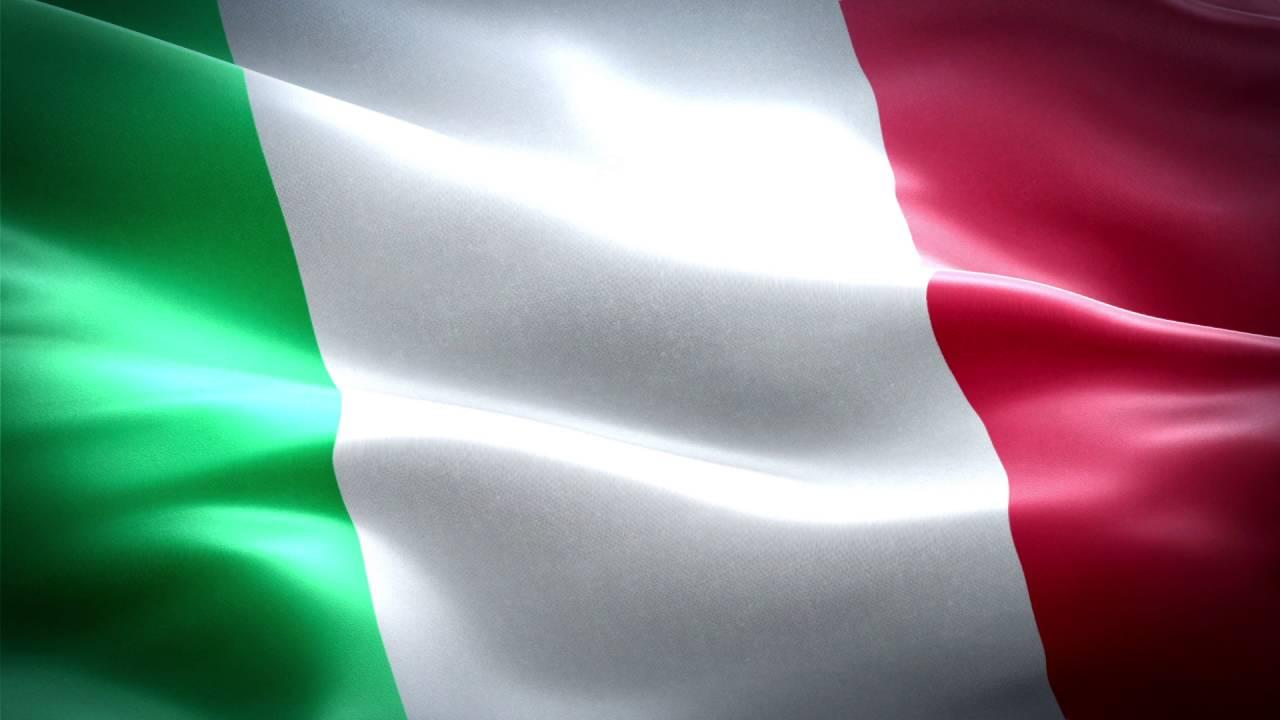 وفاة 3 مساجين تونسيين في أعمال شغب شهدتها سجون ايطالية