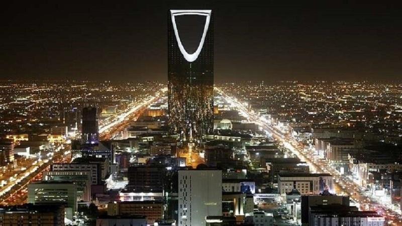 السعودية تعلق الدراسة في كافة المؤسسات التعليمية اعتبارا من الغد وحتى إشعار آخر