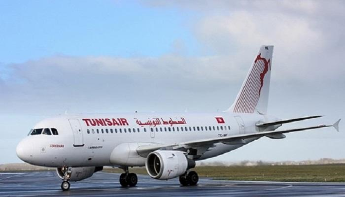 المُصاب الفارّ إلى ستراسبورغ: عزل الطائرة ونقل مسافرين الى المستشفى