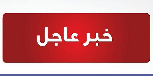 عاجل القصرين : مجلس الأمن الجهوي يقر الاستعانة بوحدات عسكرية لمزيد إحكام الحجر الصحي العام بكامل الولاية .