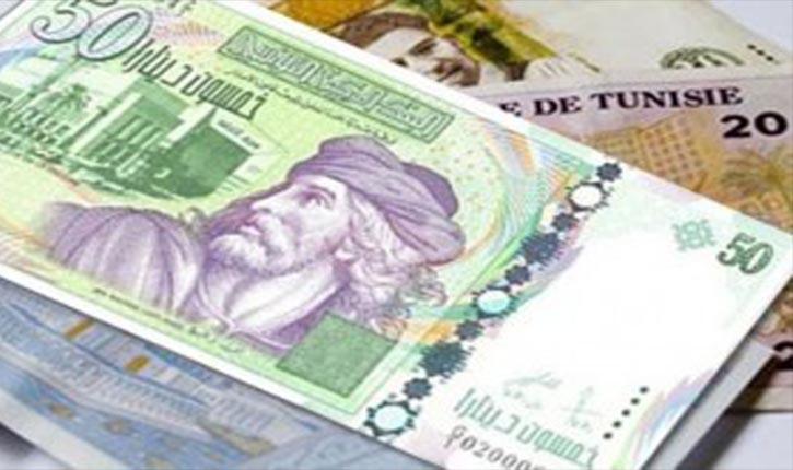 الموافقة الأولية على 4482 مطلب حصول على منح أجراء المؤسسات المتضررة وصرفها عبر الحسابات البنكية والبريدية