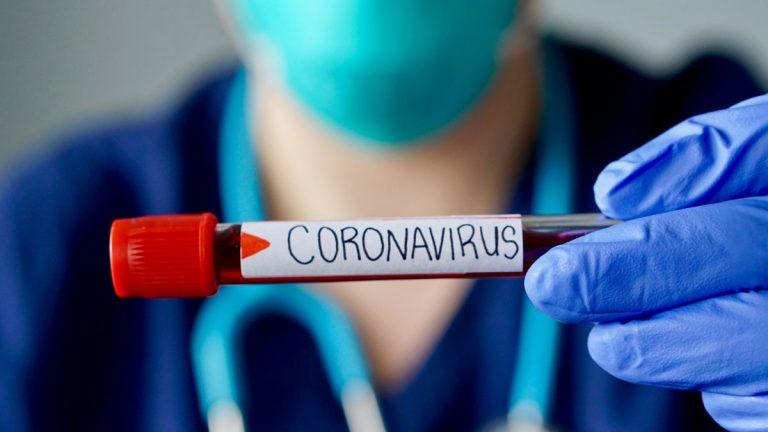 قفصة: تسجيل إصابتين جديدتين بكورونا