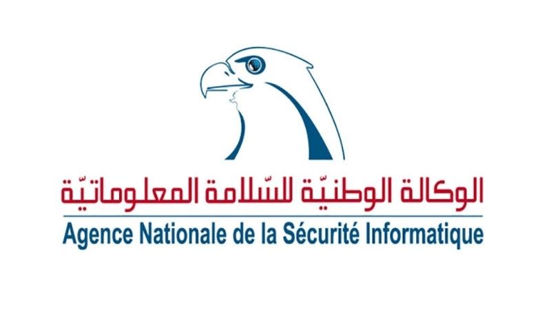 وكالة السلامة المعلوماتية تُحذر من موجة تحيُل تستهدف المؤسسات المالية