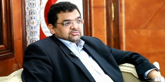 وزير الداخلية: مضاعفة خطايا مخالفي الحجر الصحي في حالة العود