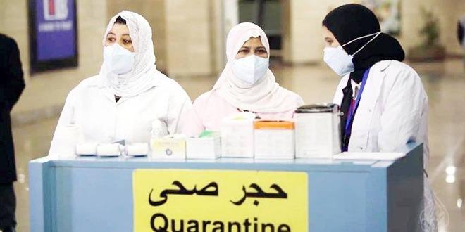 فريانة: عزل أمني ومواطن بعد عودتهما من ولاية قفصة