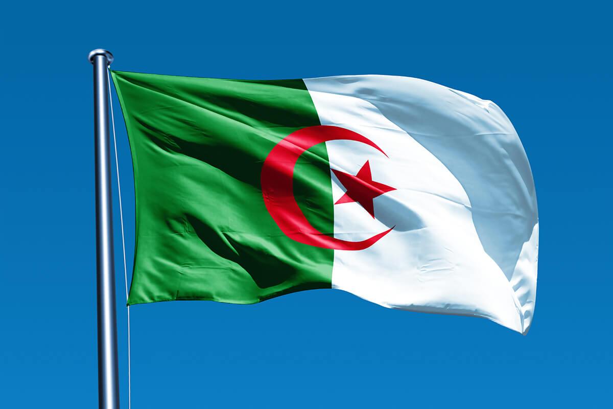 كورونا_تونس :  18 إصابة جديدة