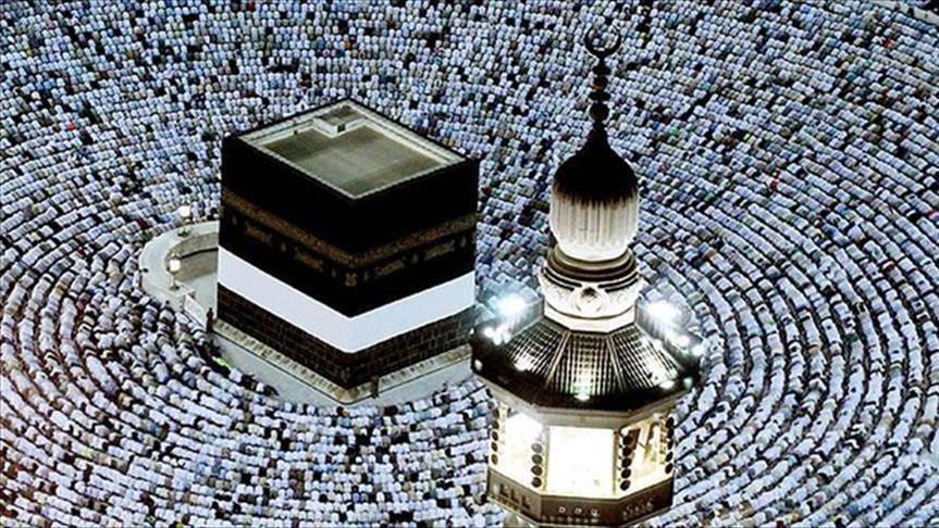 مفتي السعودية : صلاة التراويح والعيد ستقام في البيوت