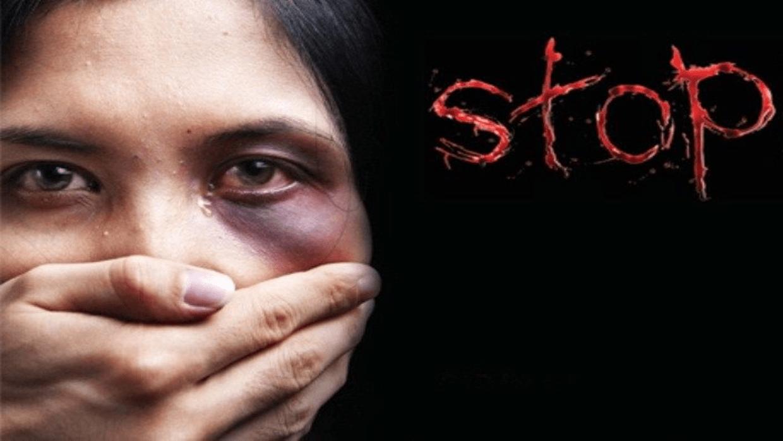 رقم اخضر للتبليغ عن العنف المسلّط على النساء والأطفال