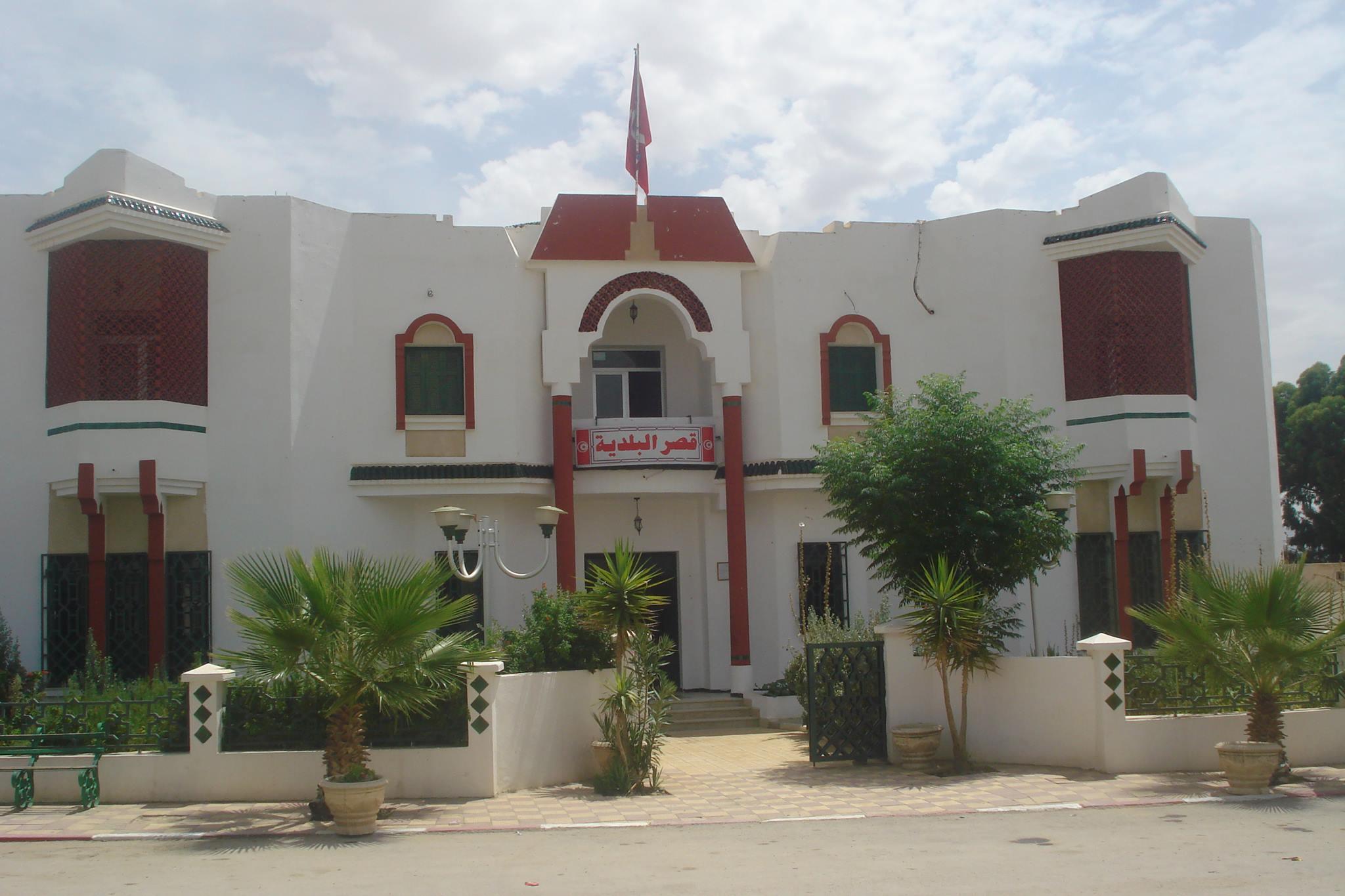 فوسانة: 13 عضوا بالمجلس البلدي يقدمون استقالتهم