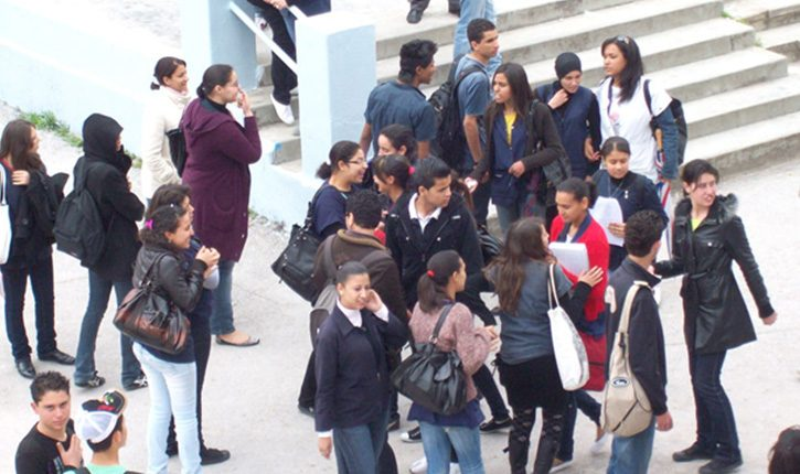 وزارة التربية : سحب الترخيص من مؤسسات التعليم الخاصة التي تجبر الأولياء على دفع معاليم تدريس الثلاثي الثالث !