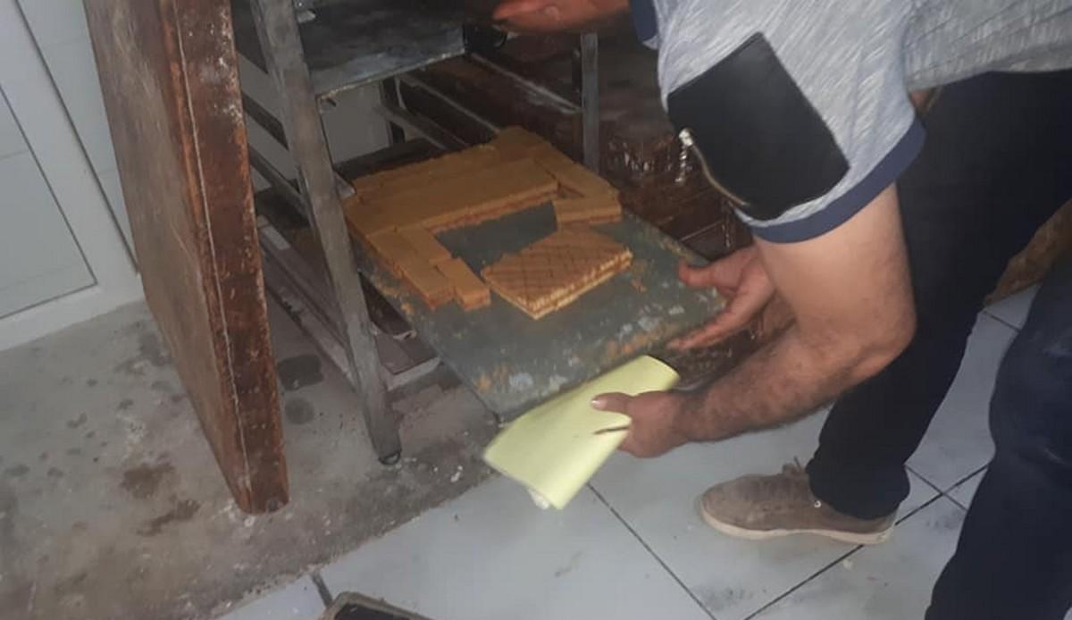 رصد عديد التجاوزات في المحلات الغذائية طيلة شهر رمضان