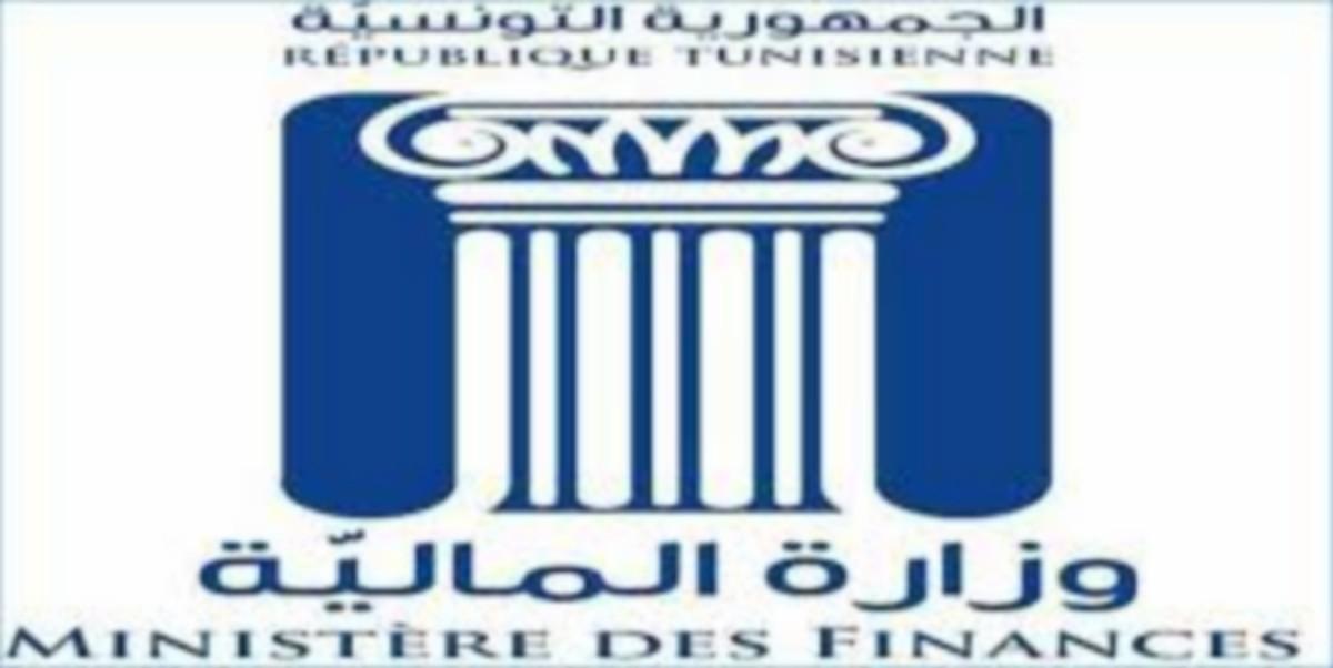 وزارة الشؤون الاجتماعية تنطلق الأربعاء 06 ماي في صرف الدفعة الثانية من المساعدات المالية