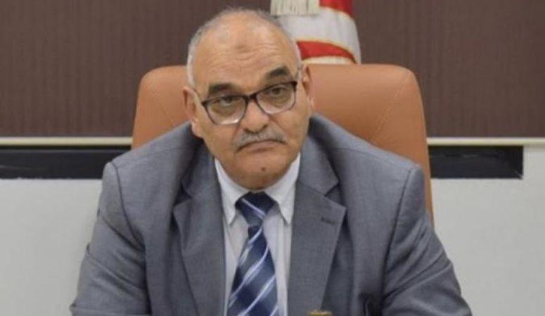 إقرار فتح التصدير إلى ليبيا دون تراخيص ونحو تخزين 40 ألف طن من البطاطا