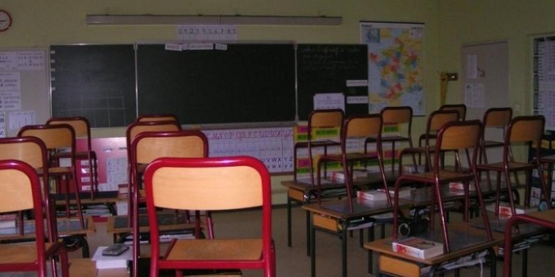جامعة التعليم الأساسي تستنكر تصريحات وزير التربية بخصوص امكانية غلق شعبة التربية والتعليم