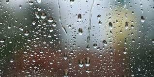 طقس الإثنين كثيف السحب مع أمطار متفرّقة