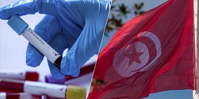كورونا: 802 حالة شفاء في تونس و7 ولايات خالية تمامًا من الفيروس