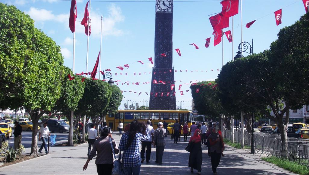 ولاية تونس : ممنوع التنقل بين المدن خلال فترة عيد الفطر