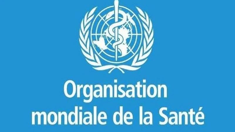 منظمة الصحة العالمية تشكر وزير الصحة عبد اللطيف المكي على استراتيجية تونس للسيطرة على وباء كورونا