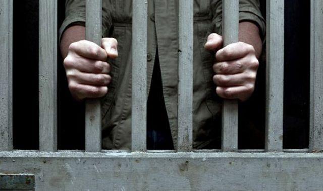 القصرين : القبض على عنصر خطير فار من السجن