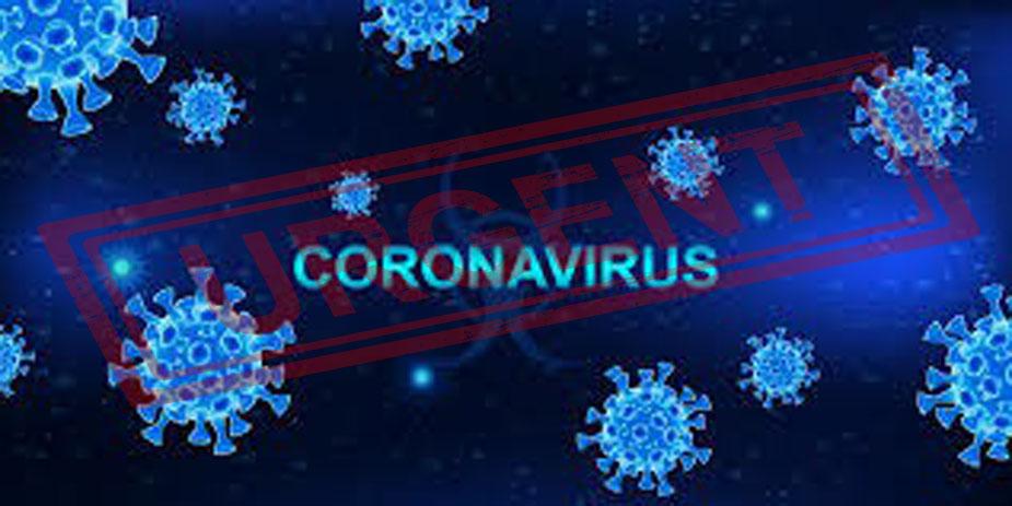 في إطار خطّة للتّوقي من فيروس كورونا : وزارة الصحة تنتدب