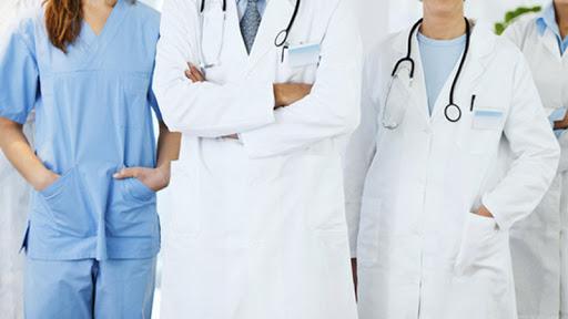 إضراب وطني لأطباء الصحة العمومية على مدى 3 أيام