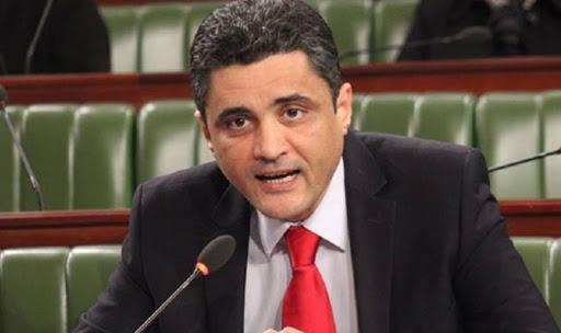 رئيس كتلة الإصلاح في البرلمان: من الوارد قبل 30 جويلية الجاري برمجة جلسة عامة لسحب الثقة من رئيس المجلس راشد الغنوشي