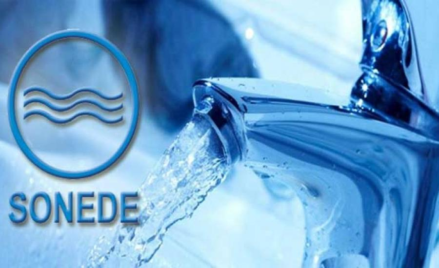 اهالي حي الكرمة يتشكون من انقطاع الماء الصالح للشراب