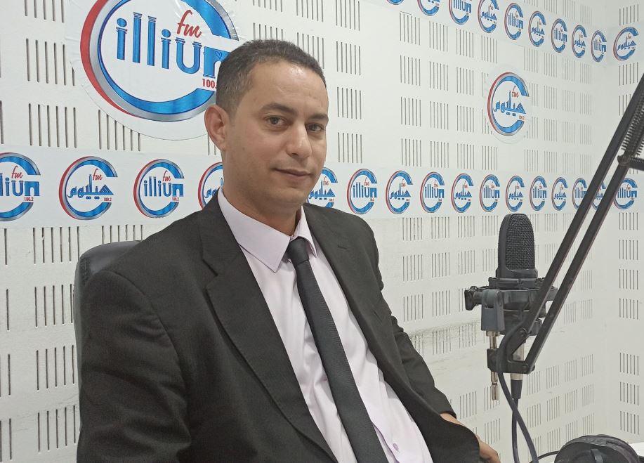 مستقبل القصرين :المستحقات المالية توتر الأجواء!