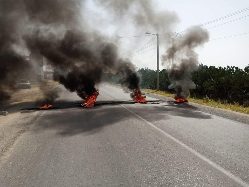 كورونا : تسجيل 39 إصابة جديدة وافدة في تونس