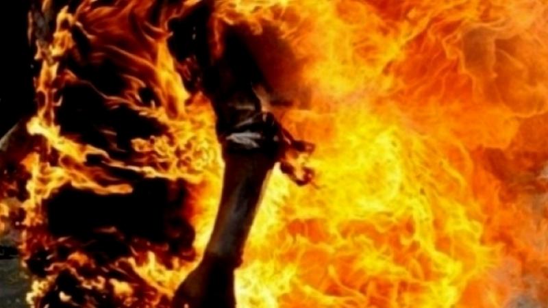 21  جويلية : موعد صرف القروض للمؤسسات السياحية المتضررة من كورونا