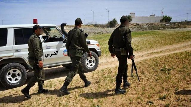 الجزائر : أكثر من 500 إصابة جديدة بكورونا في الاربع والعشرين ساعة الاخيرة والحكومة تمدّد الحجر في 29 ولاية
