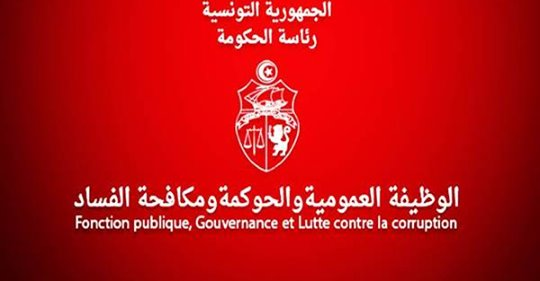 عطلة بيومين بمناسبة عيد الأضحى المبارك