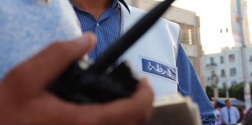 تسجيل 26 حالة إصابة جديدة بفيروس كورونا  بتونس