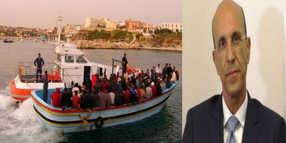 والي القصرين: إلغاء الوقوف والتوقف لجميع حافلات شركة النقل بالقصرين في القيروان
