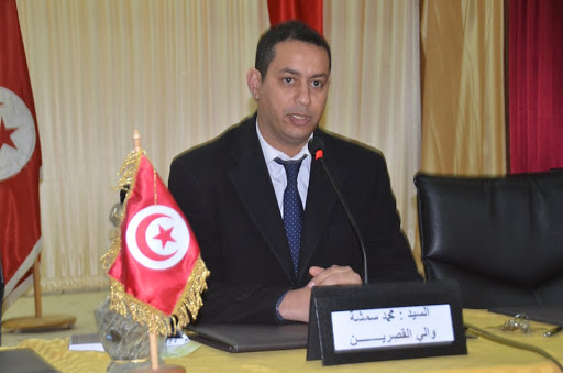 النائب عن كتلة المستقبل :عملية ترحيل المهاجرين التونسيين غير النظاميين من إيطاليا غير قانونية