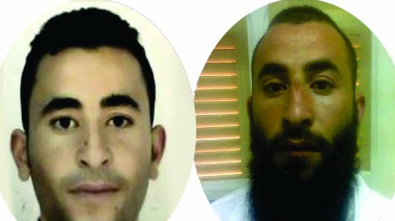 السّلطات الجزائرية تخفّف من إجراءات الحجر الصحي